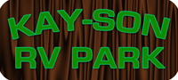 Kay-Son RV Park